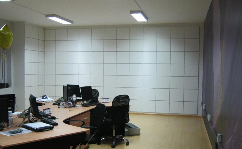 Deco arq proyectos construcci n y remodelaci n for Muebles de oficina en san isidro
